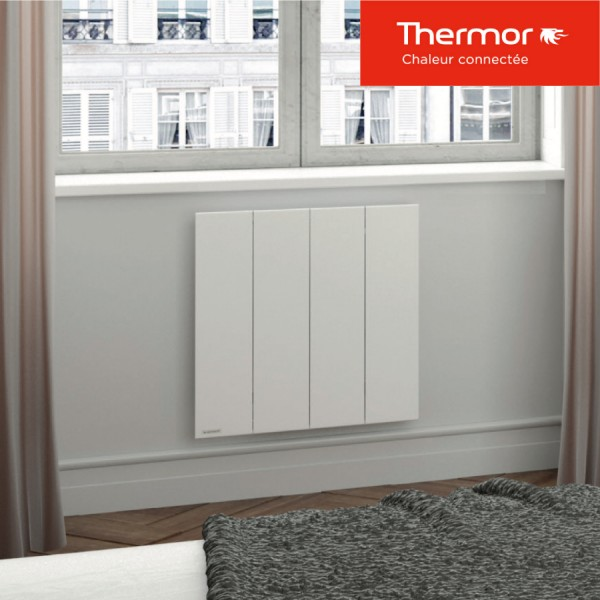 THE-400990 THERMOR