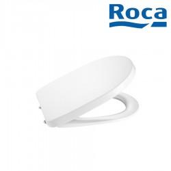 ROCA Debba Round Abattant Silencio - A801B2200B