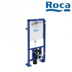 Bâti-support pour cuvette de WC suspendue WC DUPLO SMART - ROCA A890090700