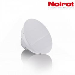 Ventilation extracteur d'air Rond VEIHR - NOIROT 00V1021HYFR
