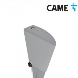 Bord sensible de sécurité avec contact mécanique L1500mm CAME DFWN1500
