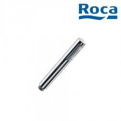 Douchette chromé 1 fonction : jet pluie LOFT - ROCA A505319400