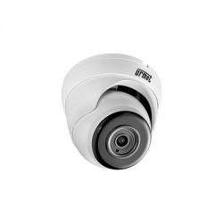 Dome Ip 5M 2.8Mm - Urmet Caméras dômes analog 1099/550