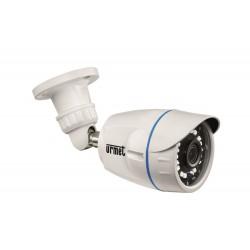 Cam Compacte 3.6Mm F Ahd - Urmet Caméras dômes analog 1092/001E