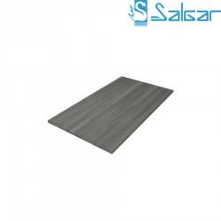 Plan de toilette de 1001 jusqu´à 1800 ALSACE 16 mm - SALGAR 23480