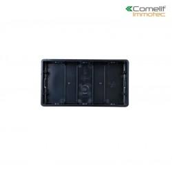 Boîte d'encastrement pour moniteur maxi - Comelit 6817