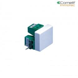 Borne de dérivation de signal vidéo couleur - Comelit 1214/2C