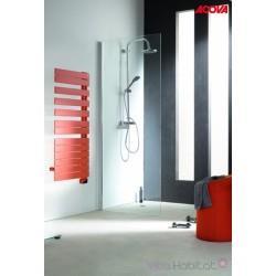 Sèche-serviette ACOVA - FASSANE Spa asymétrique électrique 500W TFR050-055IFW