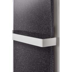Jeu de deux barres porte-serviettes pour Milo Rock verticaux - LVI - 3900060