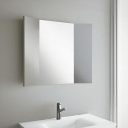 Miroir TRÍPTICO  SALGAR 17014