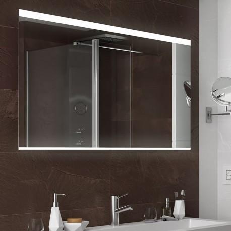 Miroir UP&DOWN 1200  SALGAR 21738