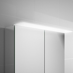 Applique luminaire Alliance - SALGAR 23411