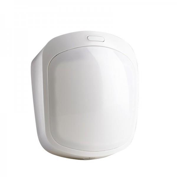 pack alarme radio tyxal plus sir ne pack tydom vid o ip gsm 2 0 delta dore 6410176