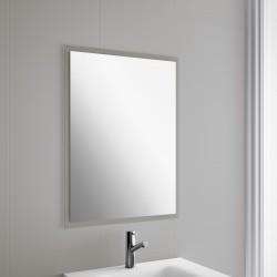 Miroir GALIA 550  SALGAR 16944