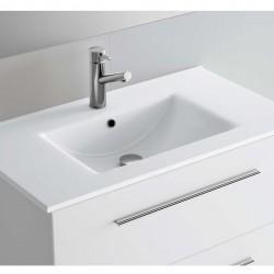 Vasque IBERIA 700 pour meuble de salle de bain - SALGAR 16191