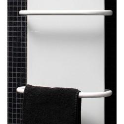 Barre porte-serviettes pour Campaver-bains Ultime 3.0 Blanc 1000-1200W - CAMPA kitbcv1bccb