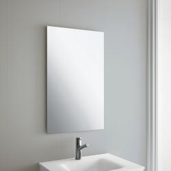 Miroir 1200 SENA - SALGAR 17893