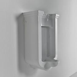 Urinoir Ceramique Waldorf - CRISTINA ONDYNA WD4130