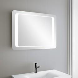 Miroir LONDON 950 SALGAR 21216