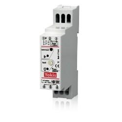 TELERUPTEUR 10A RADIO POWER ANT.EXT MOD - Urmet Récepteur MTR2000MRPX MTR2000MRPXURMET