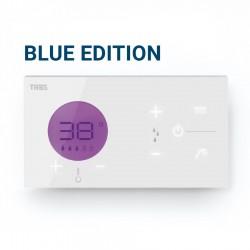 Contrôle thermostatique électronique encastré SHOWER TECHNOLOGY - TRES 49286299
