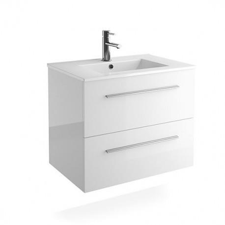 prix des meuble salle de bain 3. Black Bedroom Furniture Sets. Home Design Ideas