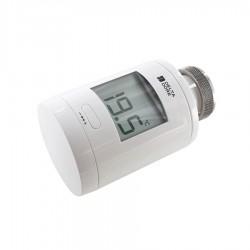 Tête thermostatique intelligente TRV 1.0 - DELTA DORE 6050648