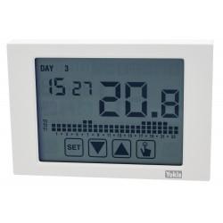 Thermostat Radio Power - YOKIS THERMARP THERMARPYOKIS