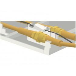 Extension de liaison frigorifique 4 metres - Technibel 397016930