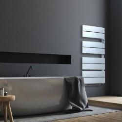 Seche serviettes soufflant electrique MOOREA 1280W (largeur 45cm) - A693914 AIRELEC