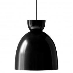 CIRCUS 27 suspension Métal Noir E27  - Nordlux 46413003