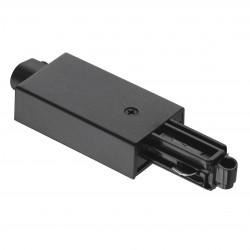 LINK CONNECTEUR OPPOSE accessoire Plastique Noir   - Nordlux 79039903