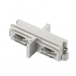 LINK CONNECT accessoire Plastique Blanc   - Nordlux 79059901