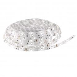 NIMBA 5M Strip LED Métal-Caoutchouc Blanc LED integrée 3000K - Nordlux 79570000