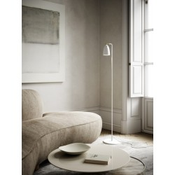 Lampadaire Blanc GU10 max 60W NEXUS 2.0  - Design For The People by Nordlux 2020644001