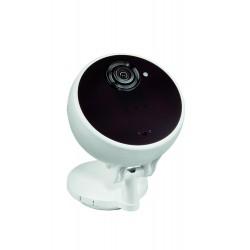 Camera Interieure Ip - Urmet Equipement radio TEL600INT