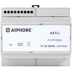 Axtli Interface Tel.P/Ax - AIPHONE AXTLI 110963