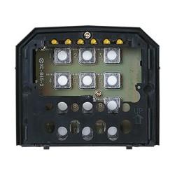 Gt10K Mod.Defilement P/Gt - AIPHONE GT10K 200066