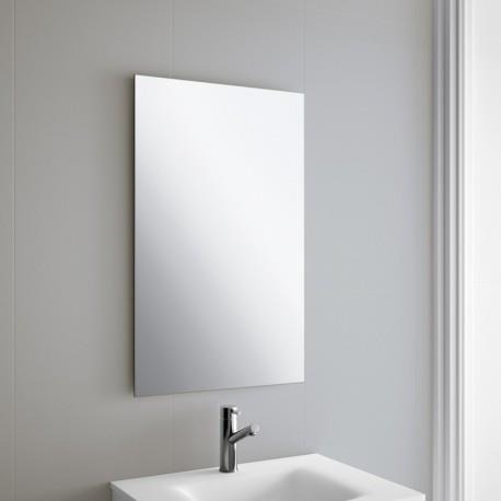 Miroir SENA - Largeur 400  - SALGAR - 16906
