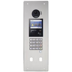 Gtdmblvnd P.Video Def.2 Perc. - AIPHONE GTDMBLVND 200281