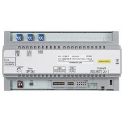 Gtmcx Interface Ip/Gt - AIPHONE GTMCX 200262