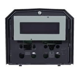 Gtnsb Mod.Defilement Pour Gt - AIPHONE GTNSB 200256