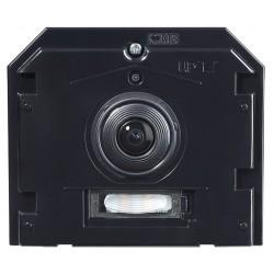 Gtvb Module Camera Gt/B - AIPHONE GTVB 200257