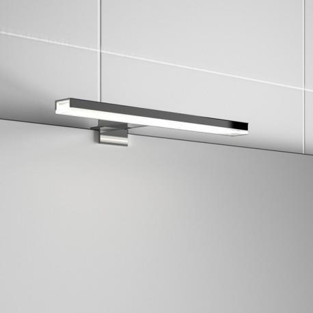 Luminaire LED applique ESTHER pour Mirroir  - SALGAR