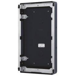 Ixgdm7Box Boitier Encastrement Pour Ixgdm7 - AIPHONE IXGDM7BOX 200963
