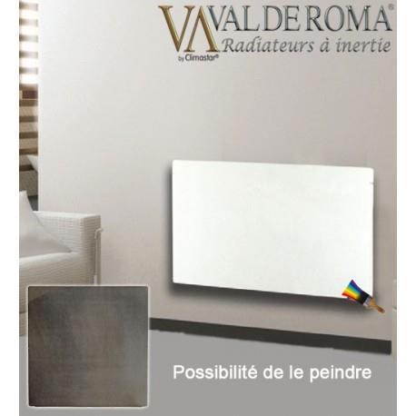 radiateurs inertie with radiateurs inertie radiateur. Black Bedroom Furniture Sets. Home Design Ideas