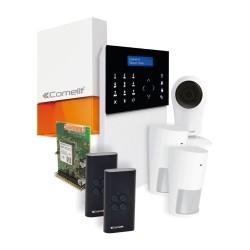 Kit anti-intrusion - COMELIT KSW3234LF