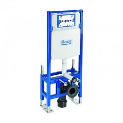 Bâti-support WC Duplo One autoportant - ROCA A890077020