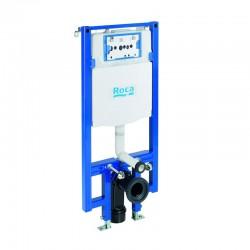 Bâti-support WC Duplo One compact - ROCA A890073020
