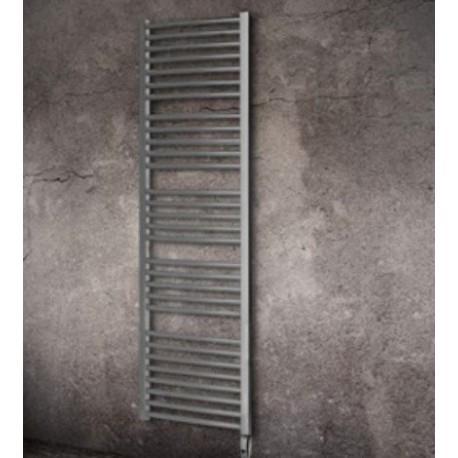 Sèche-serviette LVI - JARL IR CINTRE CHROME électrique 750W - 3850035